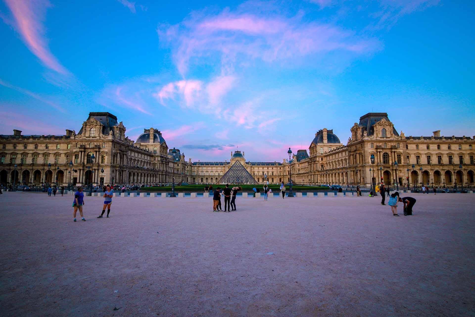 Keewego Paris